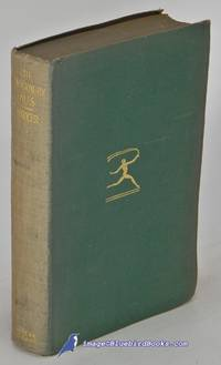 The Canterbury Tales: The Famous Skeat Edition (in Modern Library spine 6,  ML #161.1)