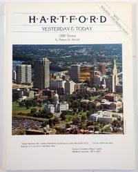 Hartford Yesterday & Today (350 Years)