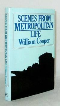 image of Scenes From Metropolitan Life