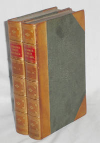Journal of a Tour and Residence in Great Britain During the Years 1810 and 1811, Corrected and Enlarged Edition