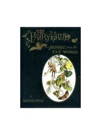 Image Of In FairylandPictures From The Elf World