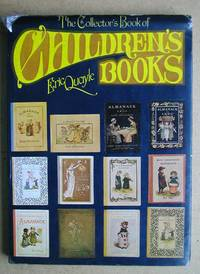 The Collector's Book Of Children's Books.