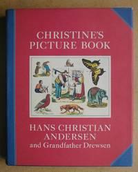 Christine's Picture Book.