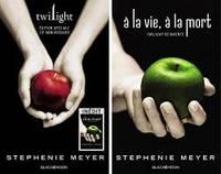 image of twilight ; édition spéciale 10e anniversaire