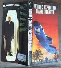 Expedition To Earth by  Arthur C Clarke - Paperback - Reprint - 1980 - from Syber's Books and Biblio.co.uk