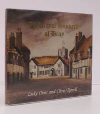 The Royal Hundred of Bray. [Illustrated by C. Tyrell].