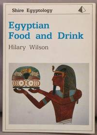 Egyptian Food and Drink.