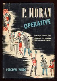 P. Moran, Operative