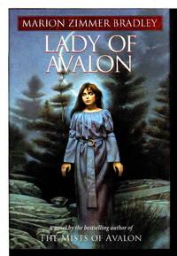 LADY OF AVALON.