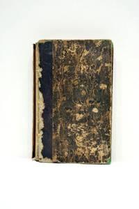 Petit dictionnaire d'anecdotes, ou Recueil des Traits singuliers, de bons mots, de...