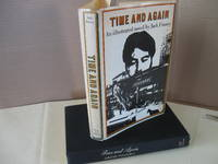 Time and Again: An Illustrated Novel
