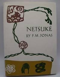 image of Netsuke