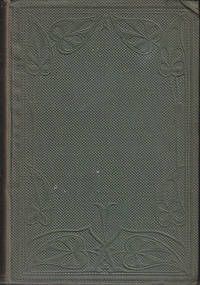 Natural History of the Inanimate Creation; Being A Guide to the Scenery of the Heavens, The Phenomena of the Atmosphere, The Structure and Geological Features of the Earth, and Its Botanical Productions
