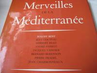 Merveilles de la Mediterranee