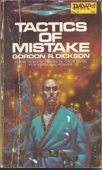 TACTICS OF MISTAKE