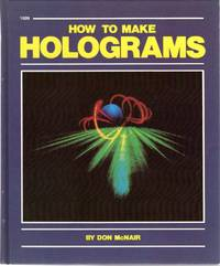 image of How to Make Holograms