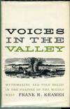 Voices In the Valley -