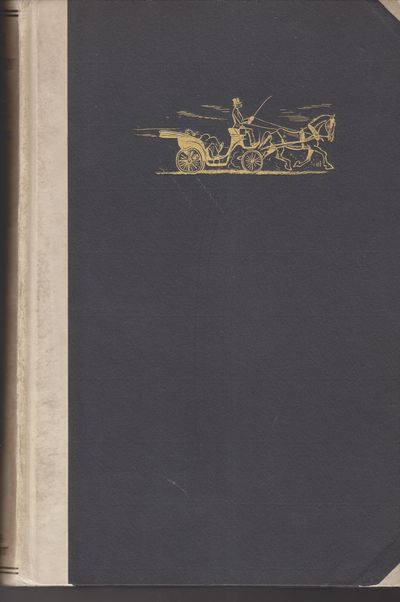 New York: Horace Liveright. 1928. First Edition; First Printing. Hardcover. No. 797 of 1000 press-nu...