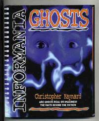 Informania Ghosts