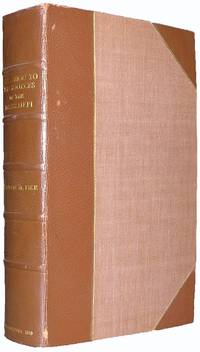 An Account of Expeditions to the Sources of the Mississippi, and through the Western Parts of Louisiana, to the sources of the Arkansaw, Kans, La Platte, and Pierre Jaun, Rivers...
