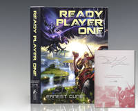 image of Ready Player One.