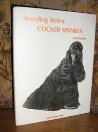 Breeding Better Cocker Spaniels