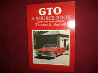 GTO. A Source Book
