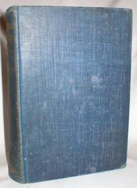 Condemnation Appraiser's Handbook; Property Valuation, Condemnation Procedure, Court Testimony by  George L Schmutz - First ( No Additional printings) - 1938 - from Dave Shoots, Bookseller (SKU: 007985)
