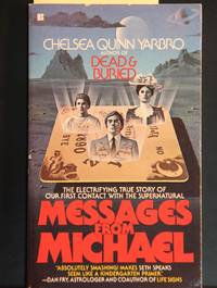 image of Messages from Michael
