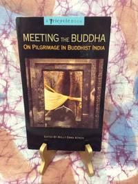 Meeting the Buddha: