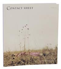 Kanako Sasaki: View From Here - Contact Sheet 133