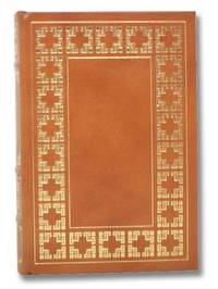 Crime and Punishment (The Collector's Library of The World's Best-Loved Books)