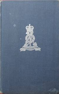 A WAR HISTORY OF THE ROYAL PIONEER CORPS 1939-1945