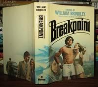 BREAKPOINT A Novel