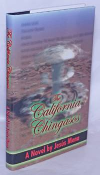 image of The California Chingasos