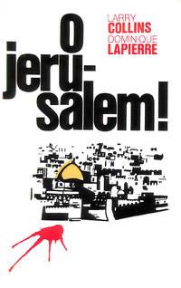 image of O Jerusalem!