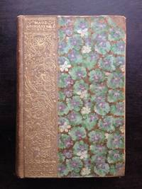 MAUD LOCKSLEY HALL AND OTHER POEMS (VIGNETTE EDITION)