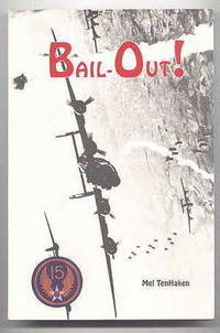 BAIL-OUT!  POW, 1944-1945.