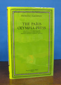 OXFORD UNIVERSITY PRESS.  Clarendon Press Books