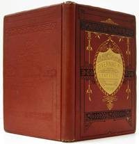 image of HANDBOOK OF THE UNITED STATES OF AMERICA & GUIDE TO EMIGRATION (1886)   Giving the Latest & Most Complete Statistics of , the Government, Army,  Navy, Diplomatic Relations, Finance, Revenue, Tarrif, Land Sales,  Homestead & Naturalization Laws, Debt, Population of U. S., Agricultural  Condition Area of Cultivation, Foreign Coin