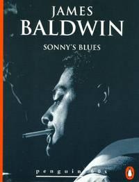 image of Sonny's Blues (Penguin 60s S.)
