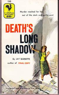 Death's Long Shadow