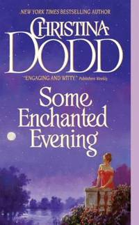 image of Some Enchanted Evening : The Lost Princesses #1