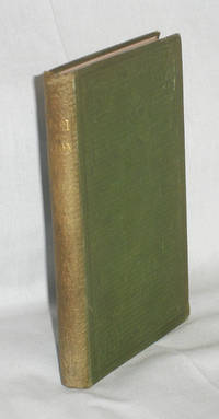 image of The Harp of Zion; a Collection of Poems, with Notes and a Steel Portrait of the Author