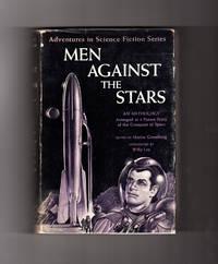 Men Against the Stars