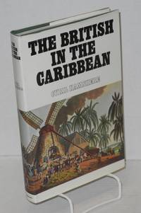 The British in the Caribbean