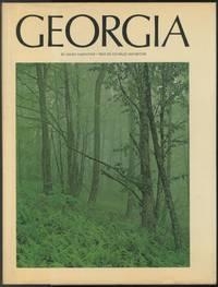 image of Georgia