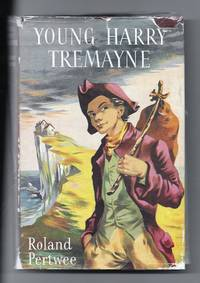 Young Harry Tremayne