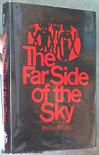 image of The Far Side of the Sky