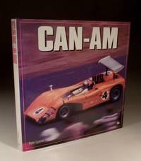 Cam-Am